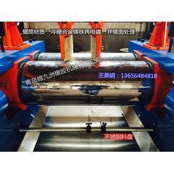 锦九洲(多图),青岛实验室小型开炼机炼胶机厂家,炼胶机图片