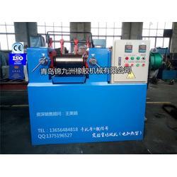 炼胶机,锦九洲,实验室小型炼胶机/电加热炼塑机图片