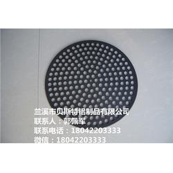 铝氧化-贝斯特铝制品适用性强-铝氧化厂图片