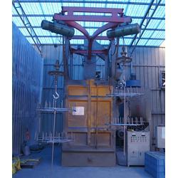 硬质氧化加工厂-贝斯特铝制品值得信赖-兰溪硬质氧化图片