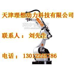 全自动焊接机器人报价,工业智能机器人多少钱图片