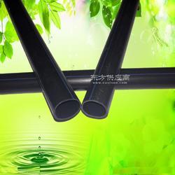 小管出流配套出售滴灌带滴灌管滴灌设备图片