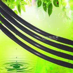供应大棚果树核桃树滴灌管材管件厂家图图片