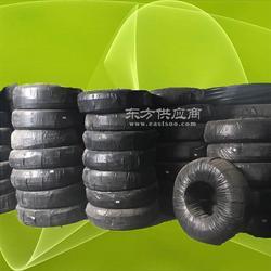 滴灌管首选厂家泽雨节水滴灌管生产厂家大棚微喷设备滴灌管图片