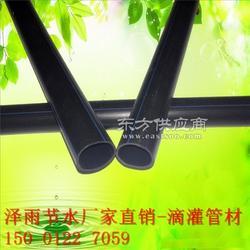 兴隆县小型滴灌设备图片