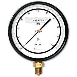 0.25级高精密压力表YB-150-标准表图片