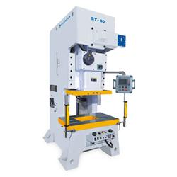 贵州冲压设备_冲压设备_无锡乔森精工机械(优质商家)图片