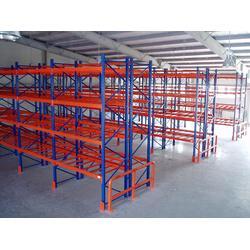 盛举办公家具(图),杭州货架,杭州货架图片