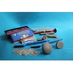 金刚石砂轮,王氏七星磨具磨料,无锡金刚石砂轮图片