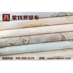 无缝墙布多少钱一平米,杭州聚变美成纺织品,安徽无缝墙布图片