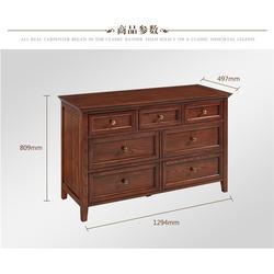 时尚家具|达联家具|家具图片
