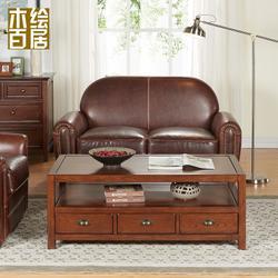 惠州家具-简约家具-达联家具(优质商家)图片