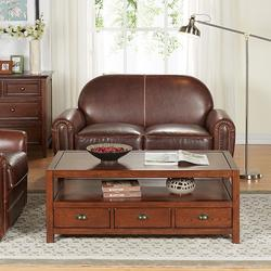中式家具,潮南區家具,達聯家具(查看)圖片