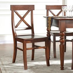 安徽家具-达联家具-欧式家具图片