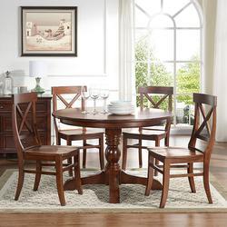 家具,达联家具,餐厅家具图片