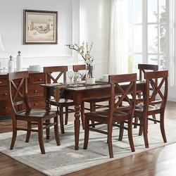 现在实木家具公司|天津实木家具|达联家具(图)图片