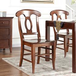 卧室家具,达联家具(在线咨询),家具图片