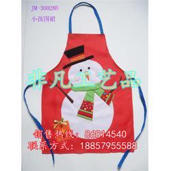 长沙圣诞礼品-非凡工艺品实惠-圣诞礼品外贸出口图片