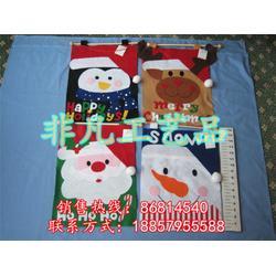 圣诞用品厂家-台湾圣诞用品-非凡工艺品值得信赖(查看)图片