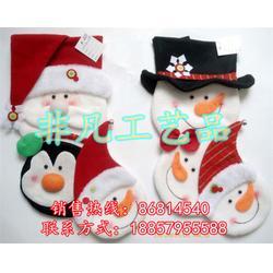衡阳圣诞礼品|圣诞礼品厂家|非凡工艺品(推荐商家)图片