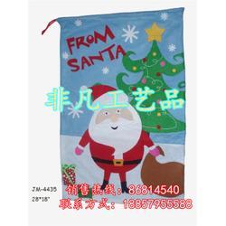 非凡工艺品质优价廉(图)|制作圣诞礼品|圣诞礼品图片