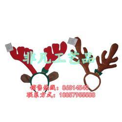 圣诞树厂家-非凡工艺品(在线咨询)景德镇圣诞树图片