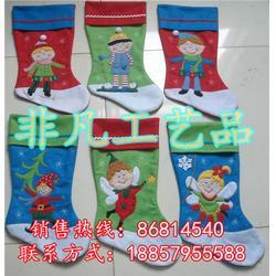 黑龙江圣诞树裙-优质圣诞树群-非凡工艺品(推荐商家)图片