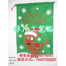甘肃圣诞树裙-圣诞树裙出口-非凡工艺品图片