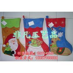非凡工艺品质优价廉、圣诞礼品厂家、圣诞礼品图片
