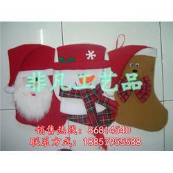 磐安圣诞树-非凡工艺品实惠-圣诞树定制图片