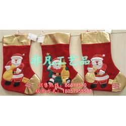 圣诞礼品工厂|非凡工艺品值得信赖|吉林圣诞礼品图片