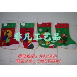 邵阳圣诞礼品-出口圣诞礼品-非凡工艺品图片