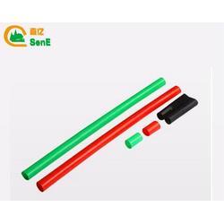冷缩电缆终端头,森亿冷热缩材料,冷缩电缆终端头图片