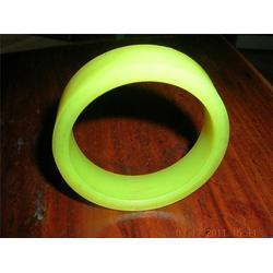聚氨酯密封件 铭泽橡塑(在线咨询) 聚氨酯密封件图片