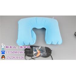 充气枕 荣凤玩具厂 充气枕怎么充气图片