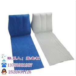 河南充气枕、充气枕、荣凤玩具厂图片