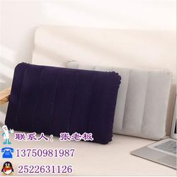 U型枕怎么用-江蘇U型枕-榮鳳玩具廠健康舒適圖片
