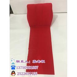 山东植绒枕|荣凤玩具厂新颖美观|求购植绒枕图片