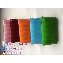 浙江充氣枕-榮鳳玩具廠款式豐富-U型充氣枕圖片