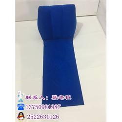 旅行U型枕 荣凤玩具厂(在线咨询) 江苏U型枕图片