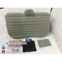 U型枕作用|河南U型枕|荣凤玩具厂旅行三宝(查看)图片