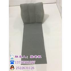 湖南植绒枕_植绒枕_荣凤玩具厂专注品质(优质商家)图片
