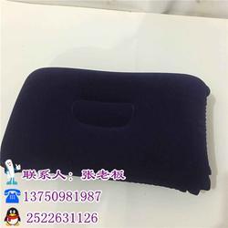 充气枕原理-荣凤玩具厂优质原料-浙江充气枕图片