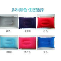 充气枕原理-荣凤玩具厂旅行三宝-江西充气枕图片
