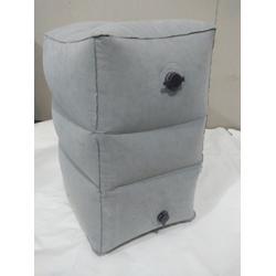 充气枕-荣凤玩具厂款式丰富-充气靠枕图片