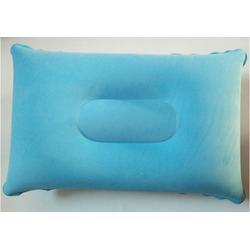 上海充气枕-荣凤玩具厂坚持高品质-充气枕供应商图片