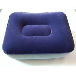 上海U型枕-荣凤玩具厂材质优良-U型枕哪个牌子好图片