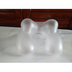 植绒枕-荣凤玩具厂精选品质-充气植绒枕图片
