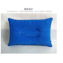 户外野营充气枕-充气枕-荣凤玩具厂精选品质图片