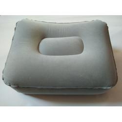 U型充气枕护颈-荣凤玩具厂(在线咨询)湖南充气枕图片